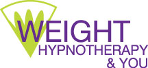 Sutton, Surrey weight loss Hypnotherapist Maria Furtek