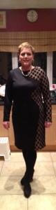 Weight Loss Hypnotherapy, Sutton, Epsom, Surrey, Maria Furtek Hypnotherapy