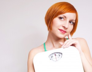 Epsom, Sutton, Surrey Hypnotherapy for weight loss