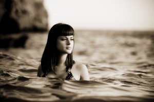 Get your body beach ready withSutton, Surrey  weight loss Hypnotherapy