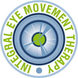 Integral Eye Movement Therapy (IEMT)